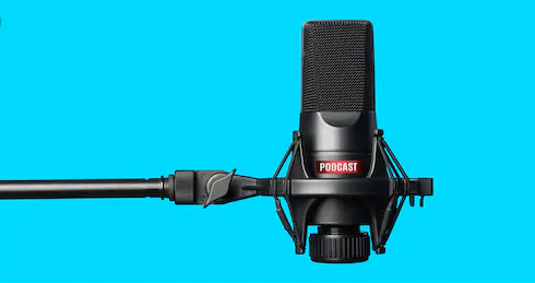 earn money with podcast