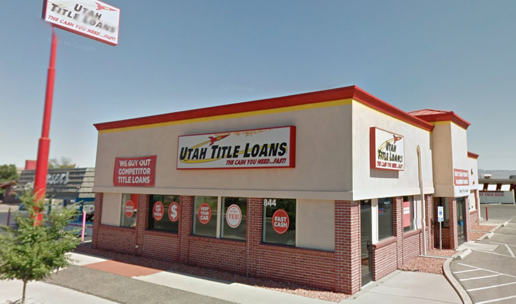 24 hour cash advance clarksville tn image 7