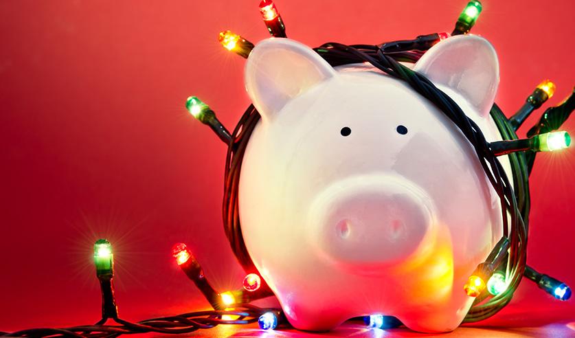Christmas Loans?!