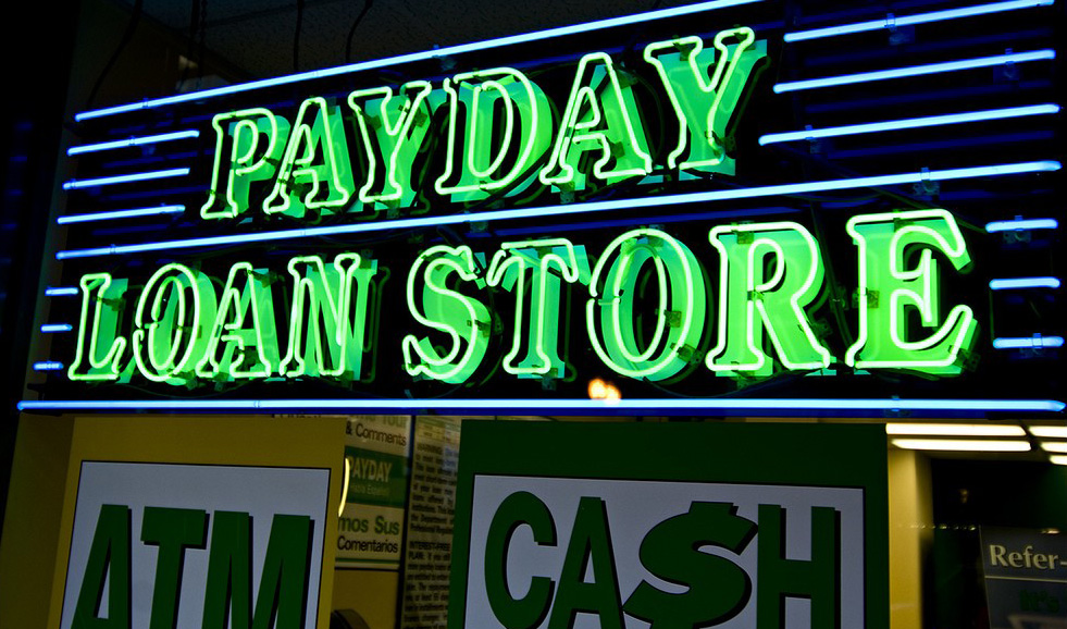 Are Payday Loans Unreliable? The Same Question Again and Again.