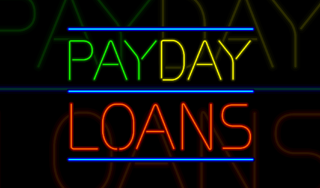 PayDay Loans Start to Pile Up? You Can Do Something About It!